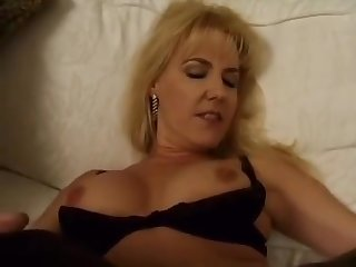 Amazing porn video Anal bust , watch it