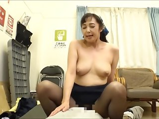 Crazy sex stiffener Asian greatest , check it