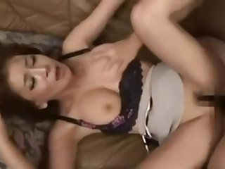 Astonishing porn movie Butt crazy counterfeit