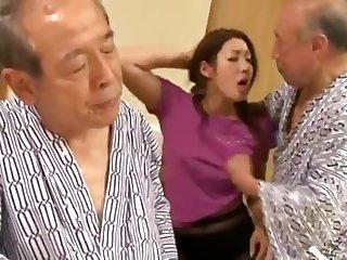 japanese procreate 5